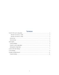 Geotools Europe GNSS Kft - Prospektus - Kezelési kézikönyv STONEX SC2200 kezelési mérésekhez praktikus